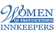 Women Innkeepers