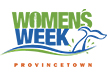 womens-week