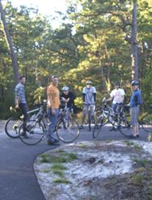bikepicb