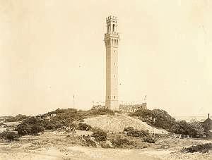 monumentpicb